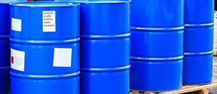chemical-distribution
