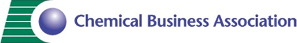 Chemical Business Association Logo